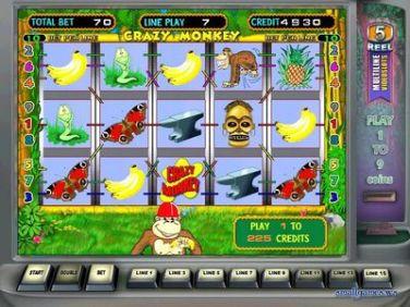 Игровые слоты-автоматы 2001г играть в покер 5 карт онлайн